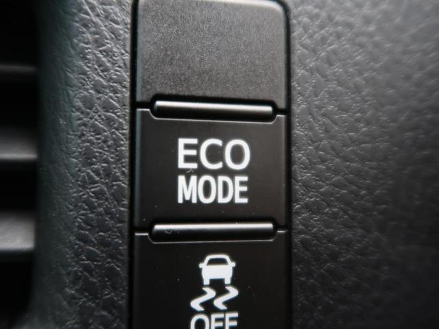 Gi プレミアムパッケージ 純正9型ナビ モデリスタエアロ 両側電動ドア セーフティセンス 衝突軽減ブレーキ クルコン ハーフレザー/シートヒーター 禁煙車 バックカメラ LEDヘッド/LEDフォグ  ビルトインETC(58枚目)