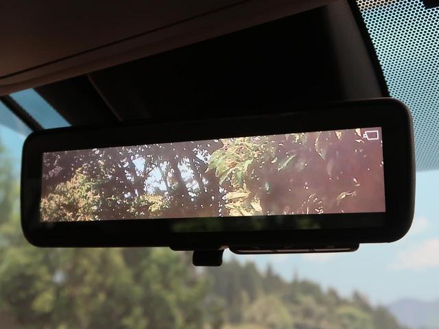 ハイブリッドG 4WD パノラマムーンルーフ 純正9型ナビ 黒革/シートヒーター パワーバックドア 禁煙車 セーフティセンス/レーダークルーズ インテリジェントコーナーセンサー ブラインドスポットモニター(9枚目)