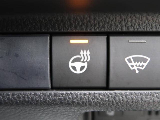 ハイブリッドG 4WD パノラマムーンルーフ 純正9型ナビ 黒革/シートヒーター パワーバックドア 禁煙車 セーフティセンス/レーダークルーズ インテリジェントコーナーセンサー ブラインドスポットモニター(10枚目)