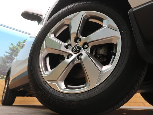 ハイブリッドG 4WD パノラマムーンルーフ 純正9型ナビ 黒革/シートヒーター パワーバックドア 禁煙車 セーフティセンス/レーダークルーズ インテリジェントコーナーセンサー ブラインドスポットモニター(13枚目)