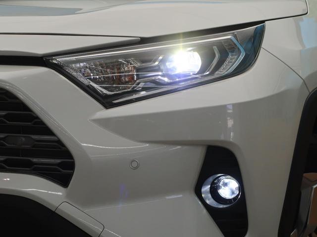 ハイブリッドG 4WD パノラマムーンルーフ 純正9型ナビ 黒革/シートヒーター パワーバックドア 禁煙車 セーフティセンス/レーダークルーズ インテリジェントコーナーセンサー ブラインドスポットモニター(14枚目)