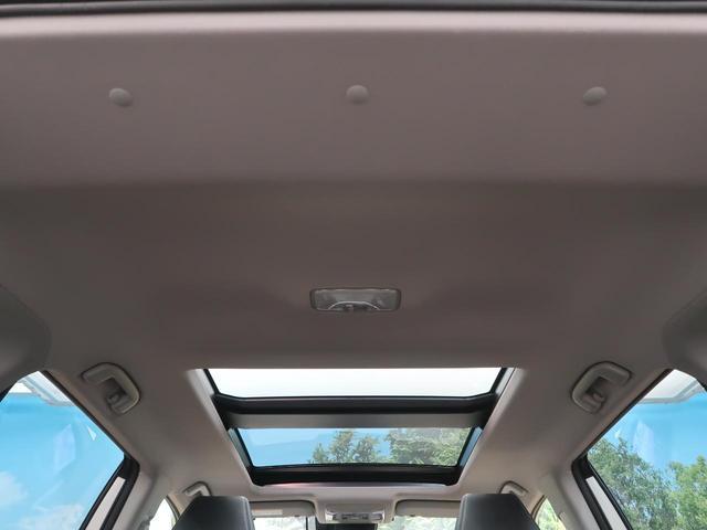 ハイブリッドG 4WD パノラマムーンルーフ 純正9型ナビ 黒革/シートヒーター パワーバックドア 禁煙車 セーフティセンス/レーダークルーズ インテリジェントコーナーセンサー ブラインドスポットモニター(33枚目)