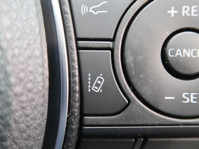 ハイブリッドG 4WD パノラマムーンルーフ 純正9型ナビ 黒革/シートヒーター パワーバックドア 禁煙車 セーフティセンス/レーダークルーズ インテリジェントコーナーセンサー ブラインドスポットモニター(37枚目)