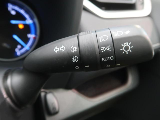 ハイブリッドG 4WD パノラマムーンルーフ 純正9型ナビ 黒革/シートヒーター パワーバックドア 禁煙車 セーフティセンス/レーダークルーズ インテリジェントコーナーセンサー ブラインドスポットモニター(39枚目)