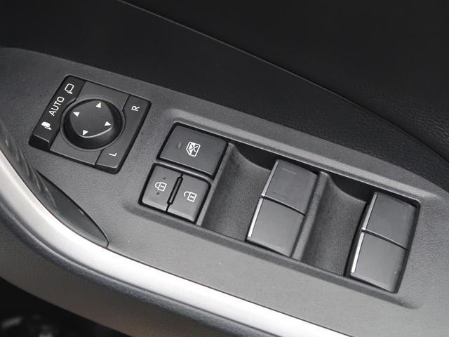 ハイブリッドG 4WD パノラマムーンルーフ 純正9型ナビ 黒革/シートヒーター パワーバックドア 禁煙車 セーフティセンス/レーダークルーズ インテリジェントコーナーセンサー ブラインドスポットモニター(40枚目)