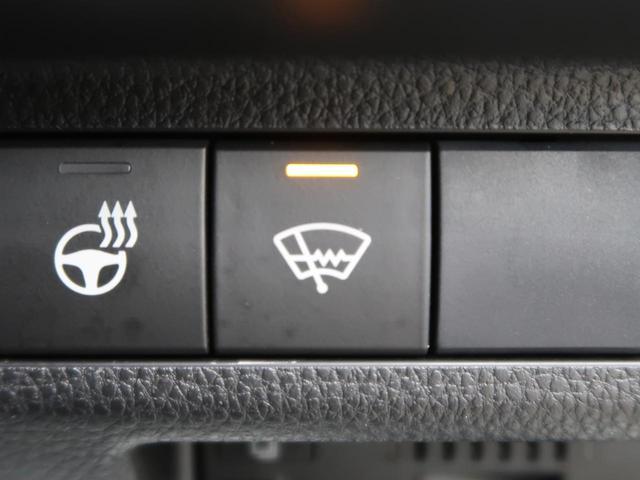 ハイブリッドG 4WD パノラマムーンルーフ 純正9型ナビ 黒革/シートヒーター パワーバックドア 禁煙車 セーフティセンス/レーダークルーズ インテリジェントコーナーセンサー ブラインドスポットモニター(43枚目)