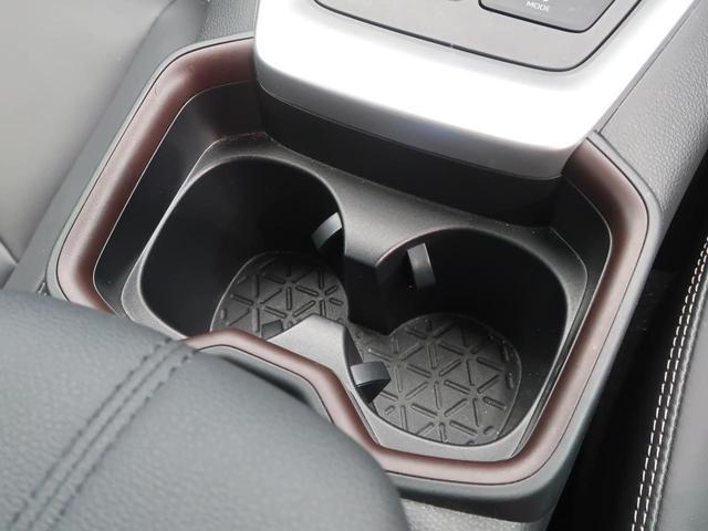 ハイブリッドG 4WD パノラマムーンルーフ 純正9型ナビ 黒革/シートヒーター パワーバックドア 禁煙車 セーフティセンス/レーダークルーズ インテリジェントコーナーセンサー ブラインドスポットモニター(54枚目)