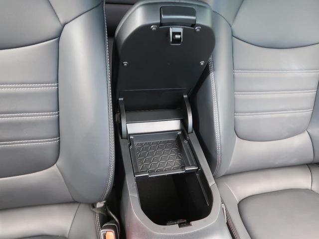 ハイブリッドG 4WD パノラマムーンルーフ 純正9型ナビ 黒革/シートヒーター パワーバックドア 禁煙車 セーフティセンス/レーダークルーズ インテリジェントコーナーセンサー ブラインドスポットモニター(55枚目)