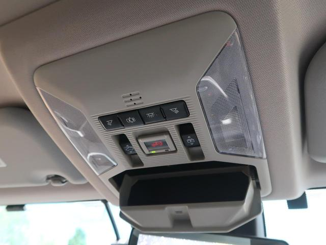 ハイブリッドG 4WD パノラマムーンルーフ 純正9型ナビ 黒革/シートヒーター パワーバックドア 禁煙車 セーフティセンス/レーダークルーズ インテリジェントコーナーセンサー ブラインドスポットモニター(58枚目)