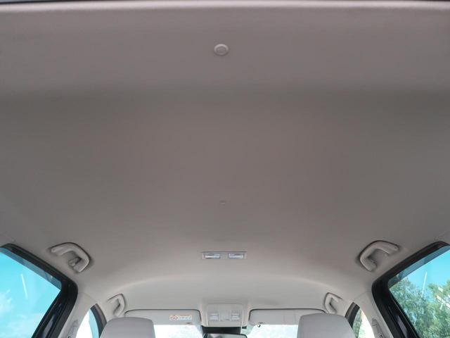 XD Lパッケージ コネクトナビTV 衝突軽減ブレーキ/レーダークルーズ 白革/シートヒーター パワーシート 禁煙車 サイド/バックカメラ 誤発進抑制制御 ブラインドスポットモニター フルセグTV+DVDプレーヤー(34枚目)