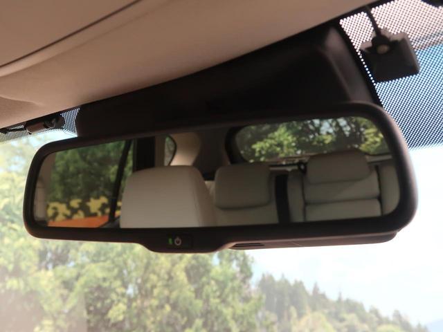 XD Lパッケージ コネクトナビTV 衝突軽減ブレーキ/レーダークルーズ 白革/シートヒーター パワーシート 禁煙車 サイド/バックカメラ 誤発進抑制制御 ブラインドスポットモニター フルセグTV+DVDプレーヤー(52枚目)