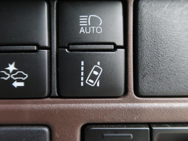 Gi 純正10型ナビ 両側電動ドア 黒革/シートヒーター 1オーナー 禁煙車 セーフティセンス/衝突軽減ブレーキ クルコン オートマチックハイビーム LEDヘッド/フォグ アイドリングストップ(8枚目)