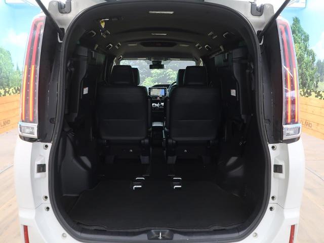 Gi 純正10型ナビ 両側電動ドア 黒革/シートヒーター 1オーナー 禁煙車 セーフティセンス/衝突軽減ブレーキ クルコン オートマチックハイビーム LEDヘッド/フォグ アイドリングストップ(12枚目)