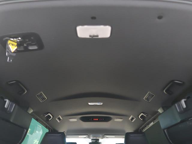 Gi 純正10型ナビ 両側電動ドア 黒革/シートヒーター 1オーナー 禁煙車 セーフティセンス/衝突軽減ブレーキ クルコン オートマチックハイビーム LEDヘッド/フォグ アイドリングストップ(31枚目)