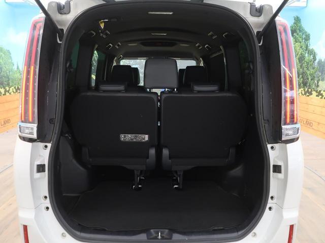 Gi 純正10型ナビ 両側電動ドア 黒革/シートヒーター 1オーナー 禁煙車 セーフティセンス/衝突軽減ブレーキ クルコン オートマチックハイビーム LEDヘッド/フォグ アイドリングストップ(32枚目)