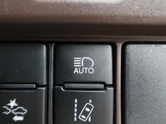 Gi 純正10型ナビ 両側電動ドア 黒革/シートヒーター 1オーナー 禁煙車 セーフティセンス/衝突軽減ブレーキ クルコン オートマチックハイビーム LEDヘッド/フォグ アイドリングストップ(39枚目)