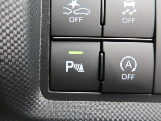 Z パノラミックビュー対応ナビレディPKG スマートアシスト/レーダークルーズ 誤発進抑制制御/コーナーセンサー 2トーンルーフ 1オーナー シートヒーター LEDヘッド/シーケンシャルターンランプ(6枚目)