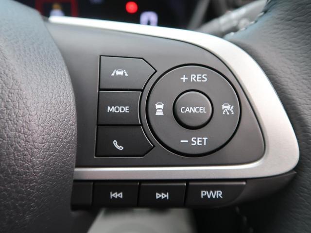 Z パノラミックビュー対応ナビレディPKG スマートアシスト/レーダークルーズ 誤発進抑制制御/コーナーセンサー 2トーンルーフ 1オーナー シートヒーター LEDヘッド/シーケンシャルターンランプ(7枚目)