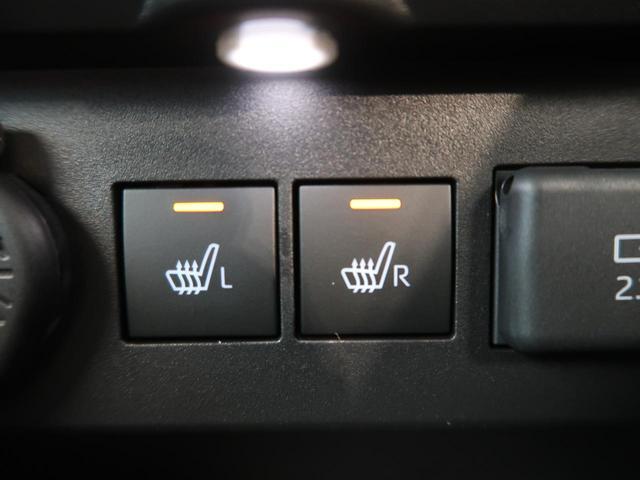 Z パノラミックビュー対応ナビレディPKG スマートアシスト/レーダークルーズ 誤発進抑制制御/コーナーセンサー 2トーンルーフ 1オーナー シートヒーター LEDヘッド/シーケンシャルターンランプ(8枚目)