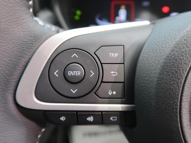 Z パノラミックビュー対応ナビレディPKG スマートアシスト/レーダークルーズ 誤発進抑制制御/コーナーセンサー 2トーンルーフ 1オーナー シートヒーター LEDヘッド/シーケンシャルターンランプ(40枚目)