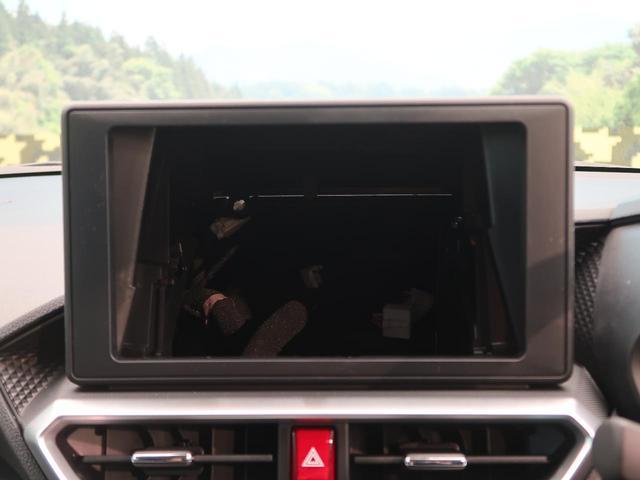 Z パノラミックビュー対応ナビレディPKG スマートアシスト/レーダークルーズ 誤発進抑制制御/コーナーセンサー 2トーンルーフ 1オーナー シートヒーター LEDヘッド/シーケンシャルターンランプ(42枚目)