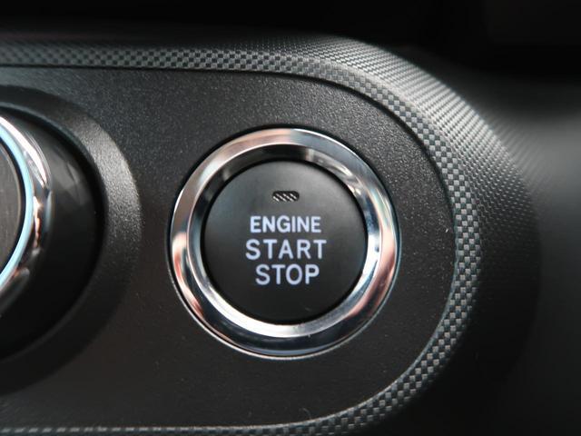 Z パノラミックビュー対応ナビレディPKG スマートアシスト/レーダークルーズ 誤発進抑制制御/コーナーセンサー 2トーンルーフ 1オーナー シートヒーター LEDヘッド/シーケンシャルターンランプ(44枚目)