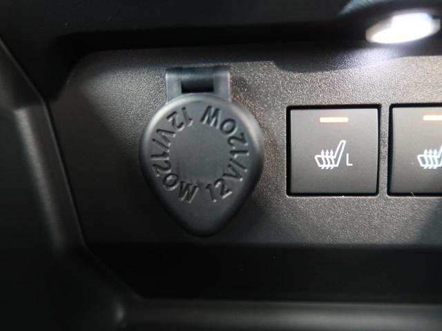Z パノラミックビュー対応ナビレディPKG スマートアシスト/レーダークルーズ 誤発進抑制制御/コーナーセンサー 2トーンルーフ 1オーナー シートヒーター LEDヘッド/シーケンシャルターンランプ(47枚目)