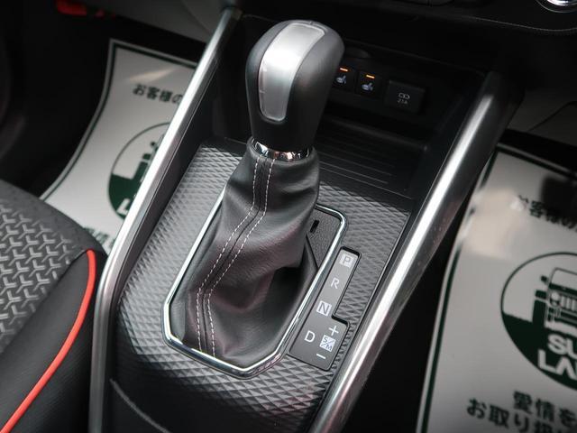 Z パノラミックビュー対応ナビレディPKG スマートアシスト/レーダークルーズ 誤発進抑制制御/コーナーセンサー 2トーンルーフ 1オーナー シートヒーター LEDヘッド/シーケンシャルターンランプ(48枚目)