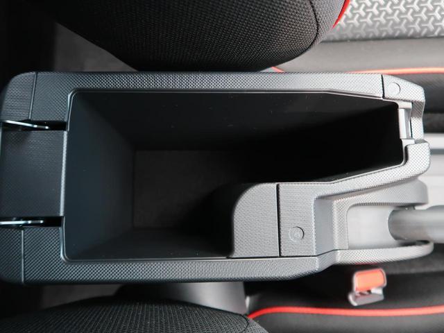 Z パノラミックビュー対応ナビレディPKG スマートアシスト/レーダークルーズ 誤発進抑制制御/コーナーセンサー 2トーンルーフ 1オーナー シートヒーター LEDヘッド/シーケンシャルターンランプ(49枚目)