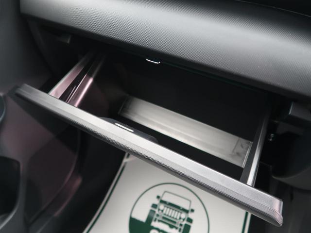 Z パノラミックビュー対応ナビレディPKG スマートアシスト/レーダークルーズ 誤発進抑制制御/コーナーセンサー 2トーンルーフ 1オーナー シートヒーター LEDヘッド/シーケンシャルターンランプ(50枚目)