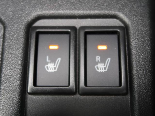 JL 5速マニュアル車 スズキセーフティサポート  デュアルセンサーブレーキ ハイビームアシスト/先行車発進お知らせ機能 撥水加工シート/シートヒーター 車線逸脱警報機能 スマートキー オートエアコン(6枚目)