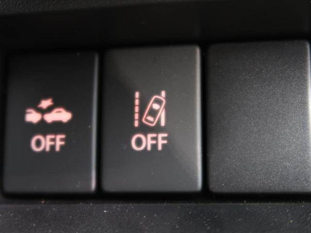 JL 5速マニュアル車 スズキセーフティサポート  デュアルセンサーブレーキ ハイビームアシスト/先行車発進お知らせ機能 撥水加工シート/シートヒーター 車線逸脱警報機能 スマートキー オートエアコン(8枚目)