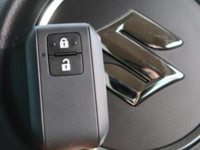 JL 5速マニュアル車 スズキセーフティサポート  デュアルセンサーブレーキ ハイビームアシスト/先行車発進お知らせ機能 撥水加工シート/シートヒーター 車線逸脱警報機能 スマートキー オートエアコン(9枚目)