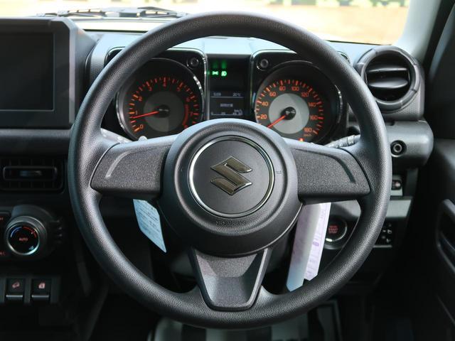 JL 5速マニュアル車 スズキセーフティサポート  デュアルセンサーブレーキ ハイビームアシスト/先行車発進お知らせ機能 撥水加工シート/シートヒーター 車線逸脱警報機能 スマートキー オートエアコン(37枚目)