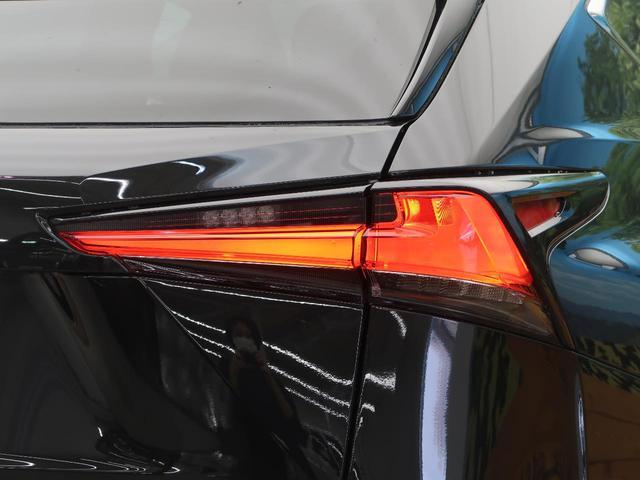 NX300 Fスポーツ サンルーフ メーカーナビ/プレミアムサウンド 3眼LED/シーケンシャル プリクラッシュ/レーダークルーズ 黒革/シートヒーター 禁煙車 パワーシート/ポジションメモリー ハンズフリーパワーバックドア(29枚目)