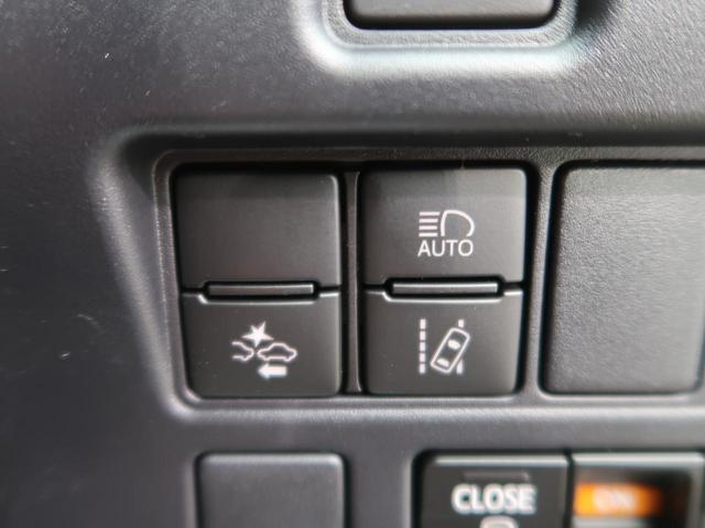 ZS 煌III R2年10月MC後モデル ハーフレザー セーフティセンス 両側電動ドア 衝突軽減ブレーキ/クルコン コーナーセンサー/誤発進抑制制御 ナノイー付きデュアルエアコン/リアオートエアコン 6スピーカー(7枚目)