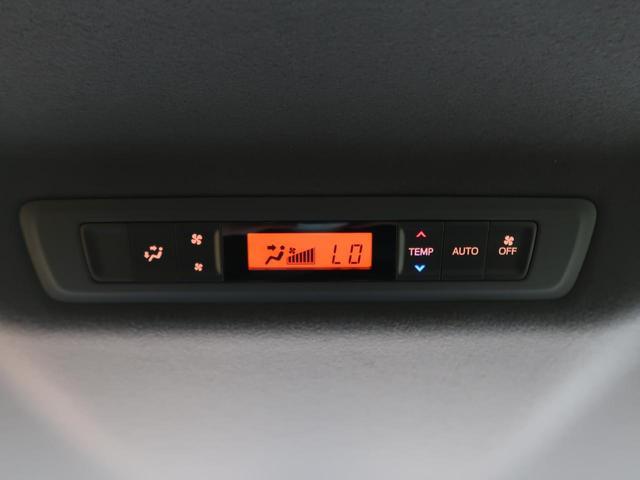 ZS 煌III R2年10月MC後モデル ハーフレザー セーフティセンス 両側電動ドア 衝突軽減ブレーキ/クルコン コーナーセンサー/誤発進抑制制御 ナノイー付きデュアルエアコン/リアオートエアコン 6スピーカー(10枚目)