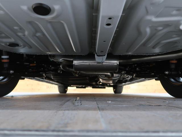 ZS 煌III R2年10月MC後モデル ハーフレザー セーフティセンス 両側電動ドア 衝突軽減ブレーキ/クルコン コーナーセンサー/誤発進抑制制御 ナノイー付きデュアルエアコン/リアオートエアコン 6スピーカー(31枚目)