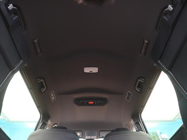 ZS 煌III R2年10月MC後モデル ハーフレザー セーフティセンス 両側電動ドア 衝突軽減ブレーキ/クルコン コーナーセンサー/誤発進抑制制御 ナノイー付きデュアルエアコン/リアオートエアコン 6スピーカー(34枚目)