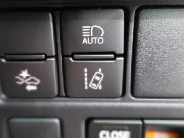 ZS 煌III R2年10月MC後モデル ハーフレザー セーフティセンス 両側電動ドア 衝突軽減ブレーキ/クルコン コーナーセンサー/誤発進抑制制御 ナノイー付きデュアルエアコン/リアオートエアコン 6スピーカー(41枚目)