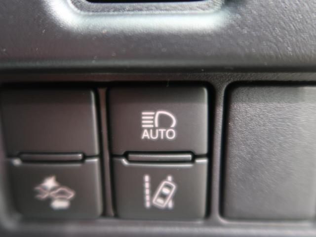 ZS 煌III R2年10月MC後モデル ハーフレザー セーフティセンス 両側電動ドア 衝突軽減ブレーキ/クルコン コーナーセンサー/誤発進抑制制御 ナノイー付きデュアルエアコン/リアオートエアコン 6スピーカー(42枚目)