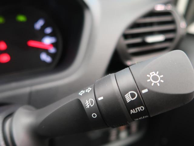 ZS 煌III R2年10月MC後モデル ハーフレザー セーフティセンス 両側電動ドア 衝突軽減ブレーキ/クルコン コーナーセンサー/誤発進抑制制御 ナノイー付きデュアルエアコン/リアオートエアコン 6スピーカー(48枚目)