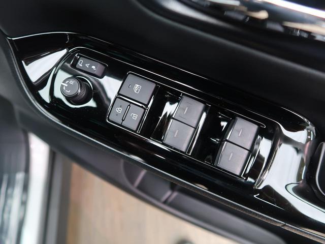 ZS 煌III R2年10月MC後モデル ハーフレザー セーフティセンス 両側電動ドア 衝突軽減ブレーキ/クルコン コーナーセンサー/誤発進抑制制御 ナノイー付きデュアルエアコン/リアオートエアコン 6スピーカー(51枚目)