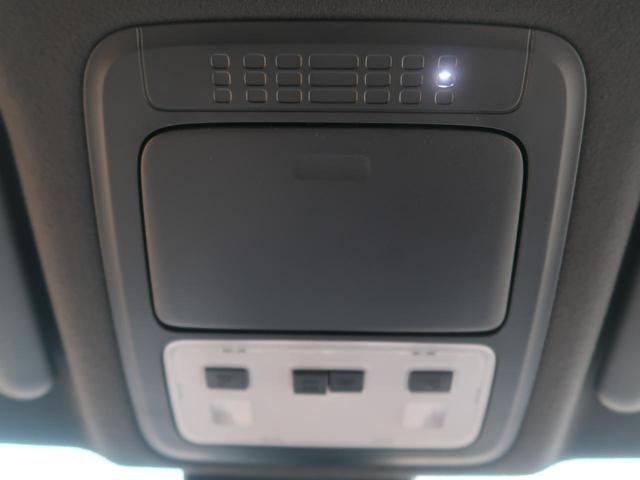ZS 煌III R2年10月MC後モデル ハーフレザー セーフティセンス 両側電動ドア 衝突軽減ブレーキ/クルコン コーナーセンサー/誤発進抑制制御 ナノイー付きデュアルエアコン/リアオートエアコン 6スピーカー(55枚目)
