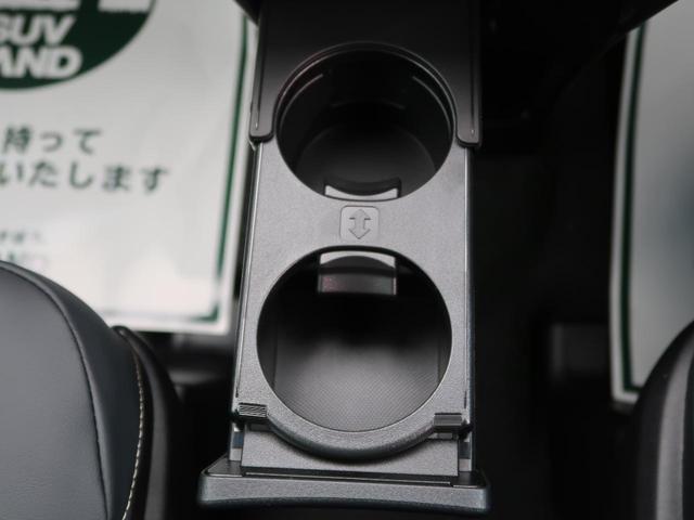 ZS 煌III R2年10月MC後モデル ハーフレザー セーフティセンス 両側電動ドア 衝突軽減ブレーキ/クルコン コーナーセンサー/誤発進抑制制御 ナノイー付きデュアルエアコン/リアオートエアコン 6スピーカー(57枚目)