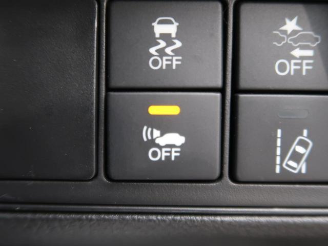 ハイブリッドアブソルート・ホンダセンシングEXパック メーカーナビ 天吊モニター 全周囲カメラ 両側電動ドア ホンダセンシング/アダプティブクルーズコントロール 黒革/シートヒーター コーナーセンサー 禁煙車 LEDヘッド 純正17AW スマートキー(42枚目)