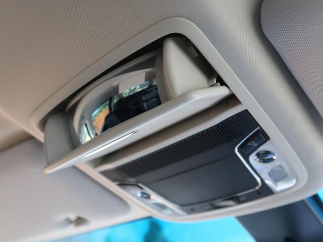 ハイブリッドアブソルート・ホンダセンシングEXパック メーカーナビ 天吊モニター 全周囲カメラ 両側電動ドア ホンダセンシング/アダプティブクルーズコントロール 黒革/シートヒーター コーナーセンサー 禁煙車 LEDヘッド 純正17AW スマートキー(58枚目)