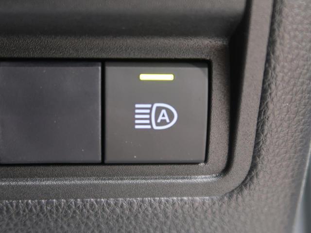 ハイブリッドZ 登録済未使用車 ディスプレイオーディオ 全周囲カメラ 2トーンカラー セーフティセンス 衝突軽減/誤発進抑制 レーダークルーズ LEDヘッド/オートライト シートヒーター/パワーシート 先行車発進告知(9枚目)
