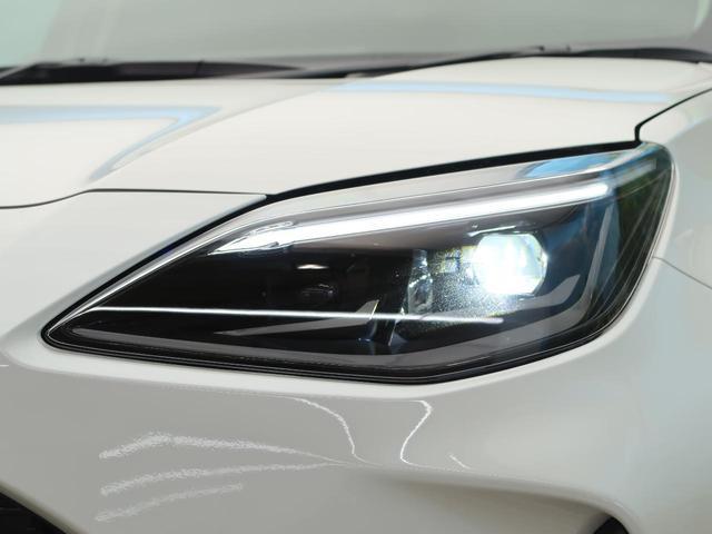 ハイブリッドZ 登録済未使用車 ディスプレイオーディオ 全周囲カメラ 2トーンカラー セーフティセンス 衝突軽減/誤発進抑制 レーダークルーズ LEDヘッド/オートライト シートヒーター/パワーシート 先行車発進告知(13枚目)