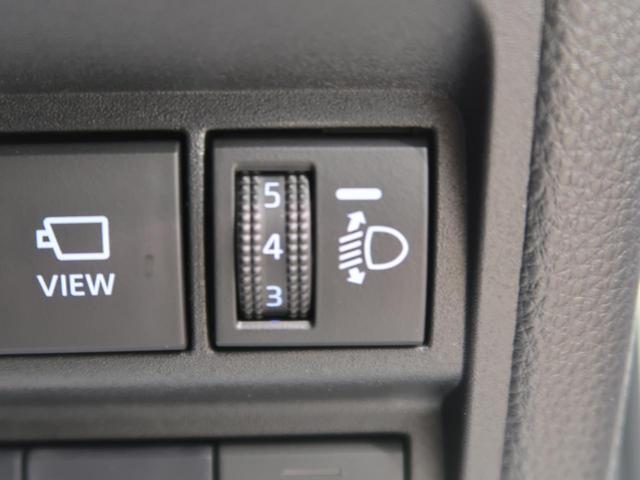 ハイブリッドZ 登録済未使用車 ディスプレイオーディオ 全周囲カメラ 2トーンカラー セーフティセンス 衝突軽減/誤発進抑制 レーダークルーズ LEDヘッド/オートライト シートヒーター/パワーシート 先行車発進告知(36枚目)
